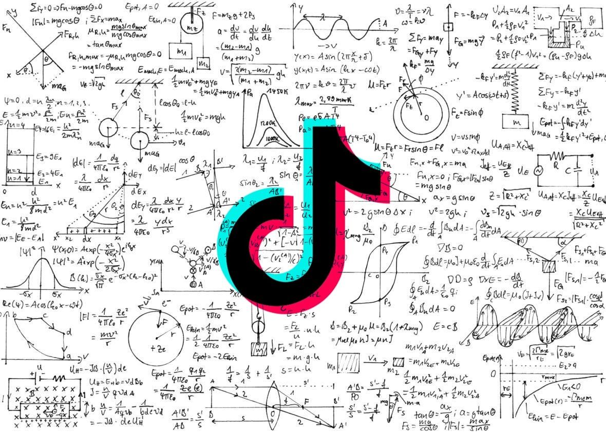Reverse engineering how TikTok algorithm works