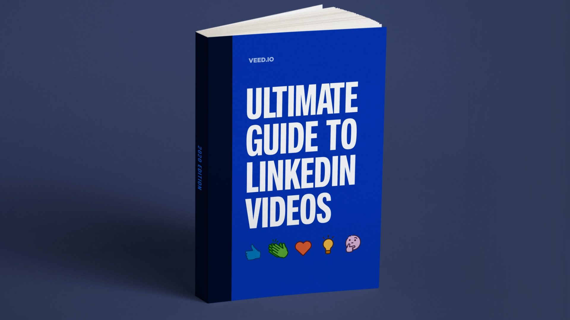 Your Ultimate Guide to LinkedIn Videos
