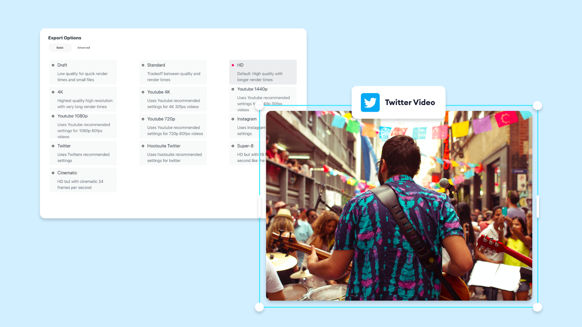 Twitter's Video Limits: The ULTIMATE Cheat Sheet