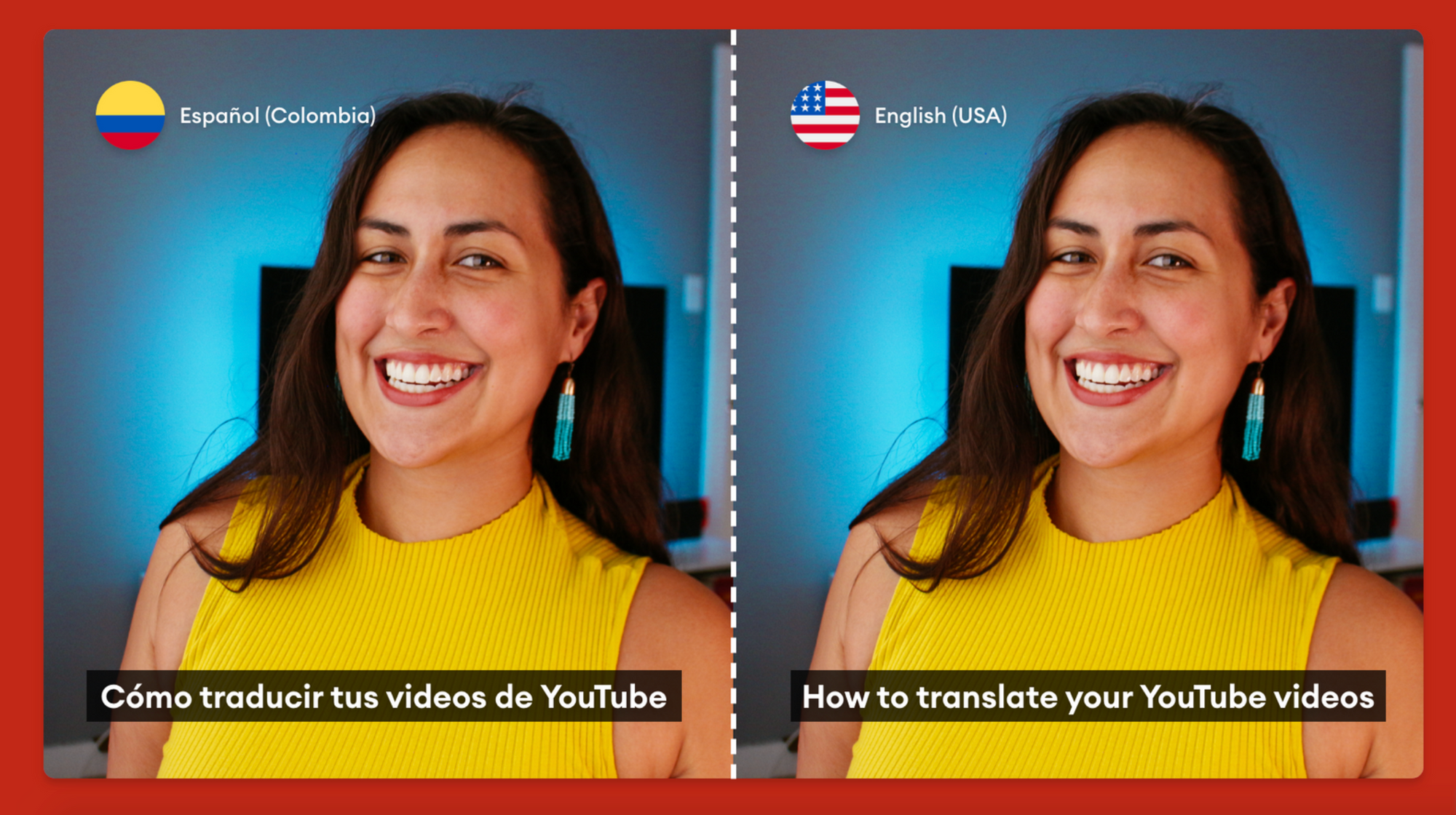 How To Automatically & Accurately Translate YouTube Videos Online In A Few Clicks